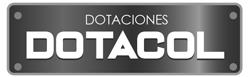 Dotaciones Dotacol
